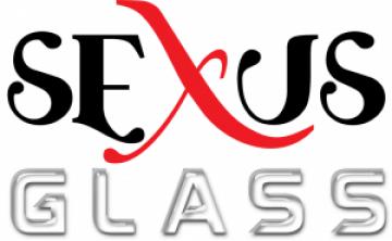 Sexus Glass