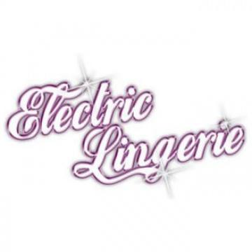 Electric Lingerie