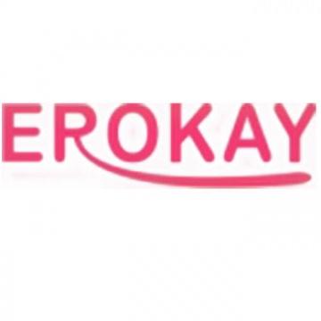 Erokay