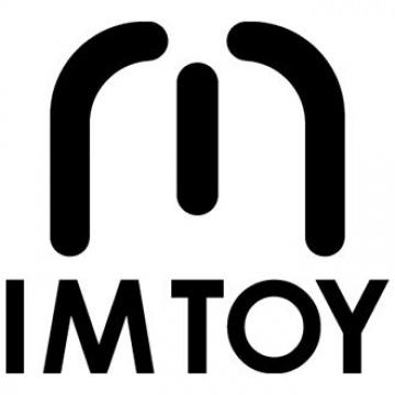 ImToy