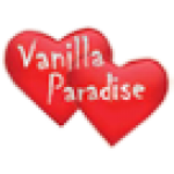 Ванильный рай