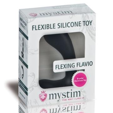Насадка для электростимулятора Flexing Flavio - 13 см.