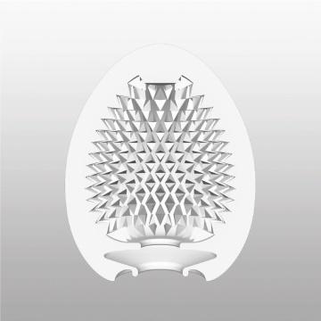 Мастурбатор-яйцо MISTY