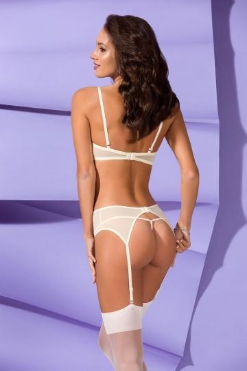 Эффектный комплект нижнего белья Emma