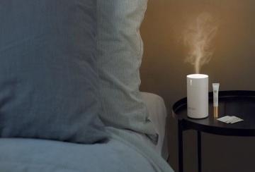 Ароматический диффузор и наполнитель с чарующим ароматом - 50 мл.