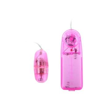 Мастурбатор со входом-вагиной и вибрацией